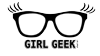 Girl Geek LLC